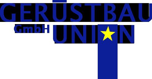 Gerüstbauunion GmbH